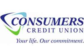 Consumers Credit Union Money Market Account