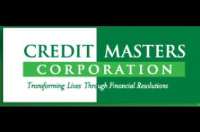 Credit Masters Corporation