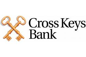 Cross Keys Bank Premium Key Interest Checking Account