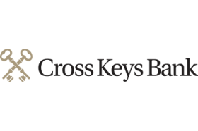Cross Keys Bank Money Market Account