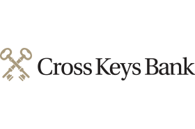 Cross Keys Bank Savings Account