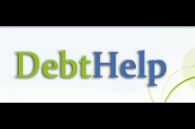 DebtHelp Inc.