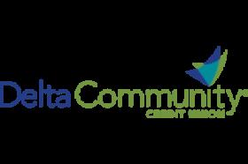 Delta Community Credit Union CD