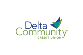 Delta Community Credit Union Personal Checking Account