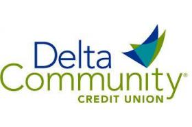 Delta Community Credit Union Money Market Account