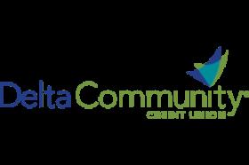 Delta Community Credit Union Savings Account
