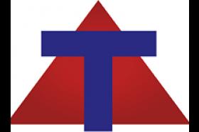 Delta T Services