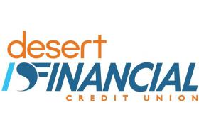 Desert Schools Federal Credit Union Checking Account