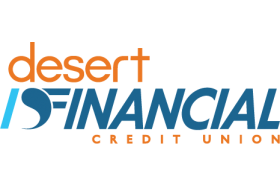 Desert Schools Federal Credit Union Money Market Account