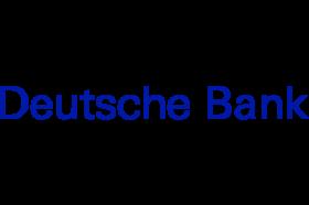 Deutsche Bank Private Savings Account