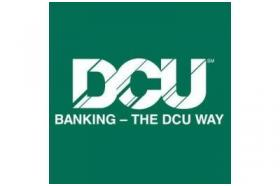 Digital Federal Credit Union Dividend Checking Account