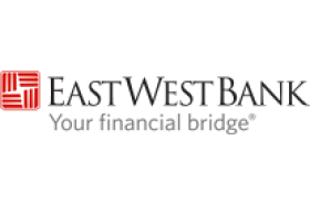 East West Bank Value Checking Account
