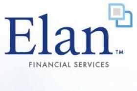 Elan Financial Services