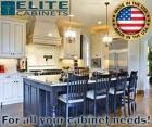 Elite Cabinets, Inc.
