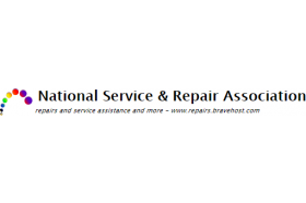 National Service and Repair Association