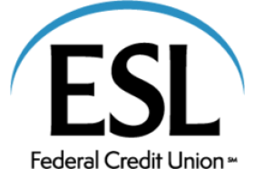 ESL Federal Credit Union Simple Savings Account