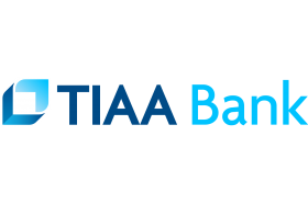 TIAA Bank Basic CD