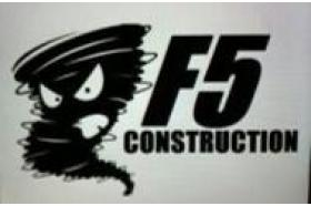 F5 Construction and Metal Blds. LLC
