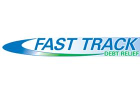 Fast Track Financial Services Inc.