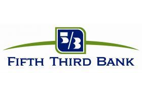 Fifth Third Bank Money Market Account