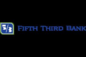 Fifth Third Bank Goal Setter Savings Account