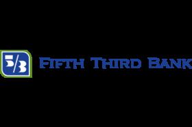 Fifth Third Bank High Interest Relationship Savings Account