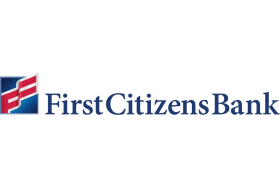 First Citizens Bank & Trust Company Free Checking