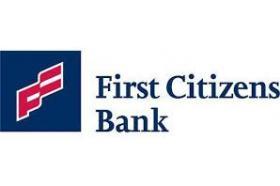 First Citizens Bank Money Market Account