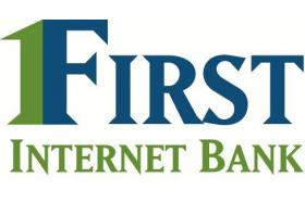 First Internet Bank Checking Account