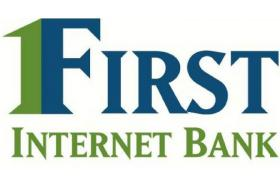 First Internet Bank Money Market Savings Account