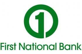 First National Bank of Omaha Money Market Account