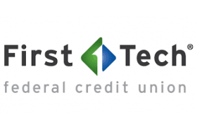 First Tech Federal Credit Union Dividend Rewards Checking