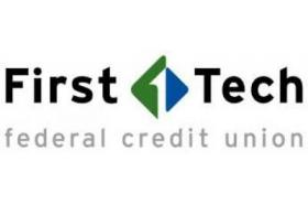 First Technology Federal Credit Union Instant Access Savings Account