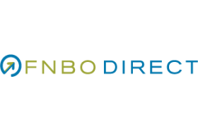 FNBO Direct Online CD