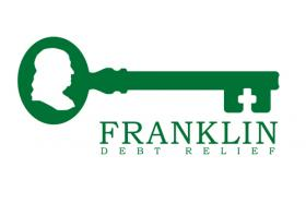 Franklin Debt Relief LLC