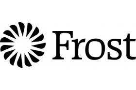 Frost Bank Checking Account