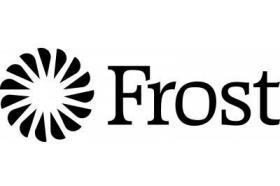 Frost Bank Money Market Account
