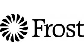 Frost Bank Savings Account