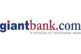 giantbank.com CD