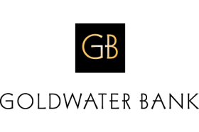 Goldwater Bank CD