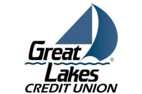 Great Lakes Credit Union Checking Account