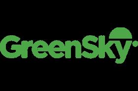 GreenSky LLC