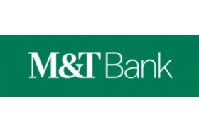 M&T Bank CD