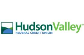 Hudson Valley Federal Credit Union Flex Rate Certificate Account