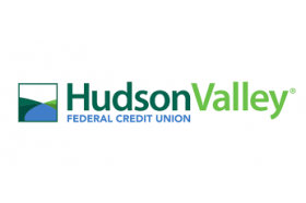 Hudson Valley Federal Credit Union Money Market Account