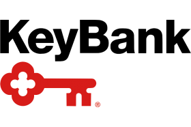 KeyBank National Association Checking Account