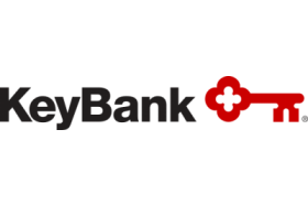 KeyBank Key Silver Money Market Savings Account