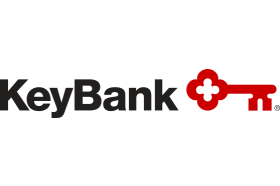 KeyBank Key Active Saver Account