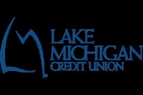 Lake Michigan Credit Union Max Savings Account