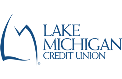 Lake Michigan Credit Union Max Savings Account Reviews Dec 2020 Savings Accounts Supermoney